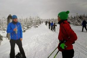 Vereinsjugendskitag 2017